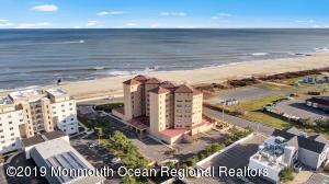 384 Ocean Avenue