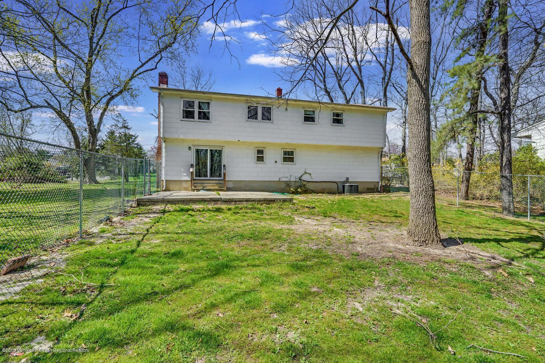 939 Woodlane Rd Jackson NJ-large-025-24-
