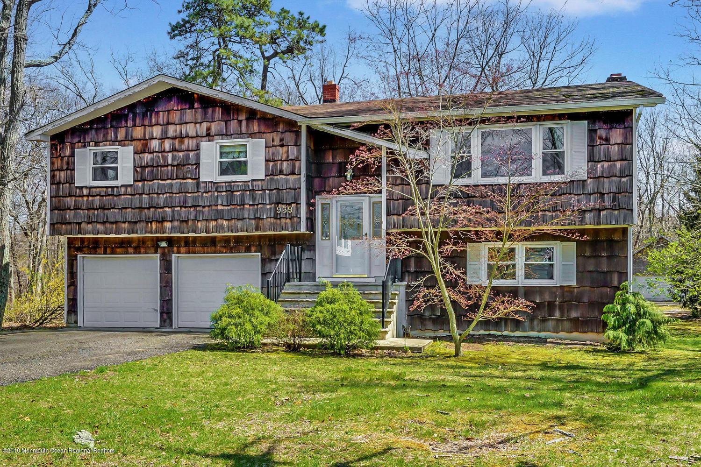 939 Woodlane Rd Jackson NJ-large-034-3-F