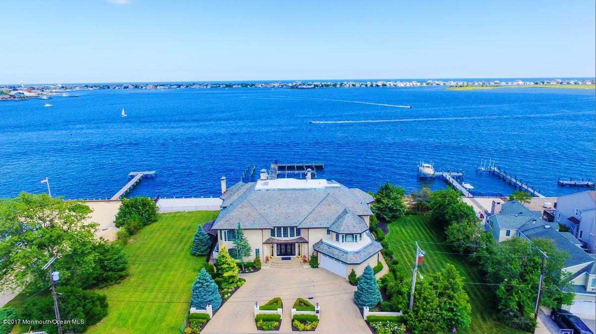 heritage house sotheby s international realty