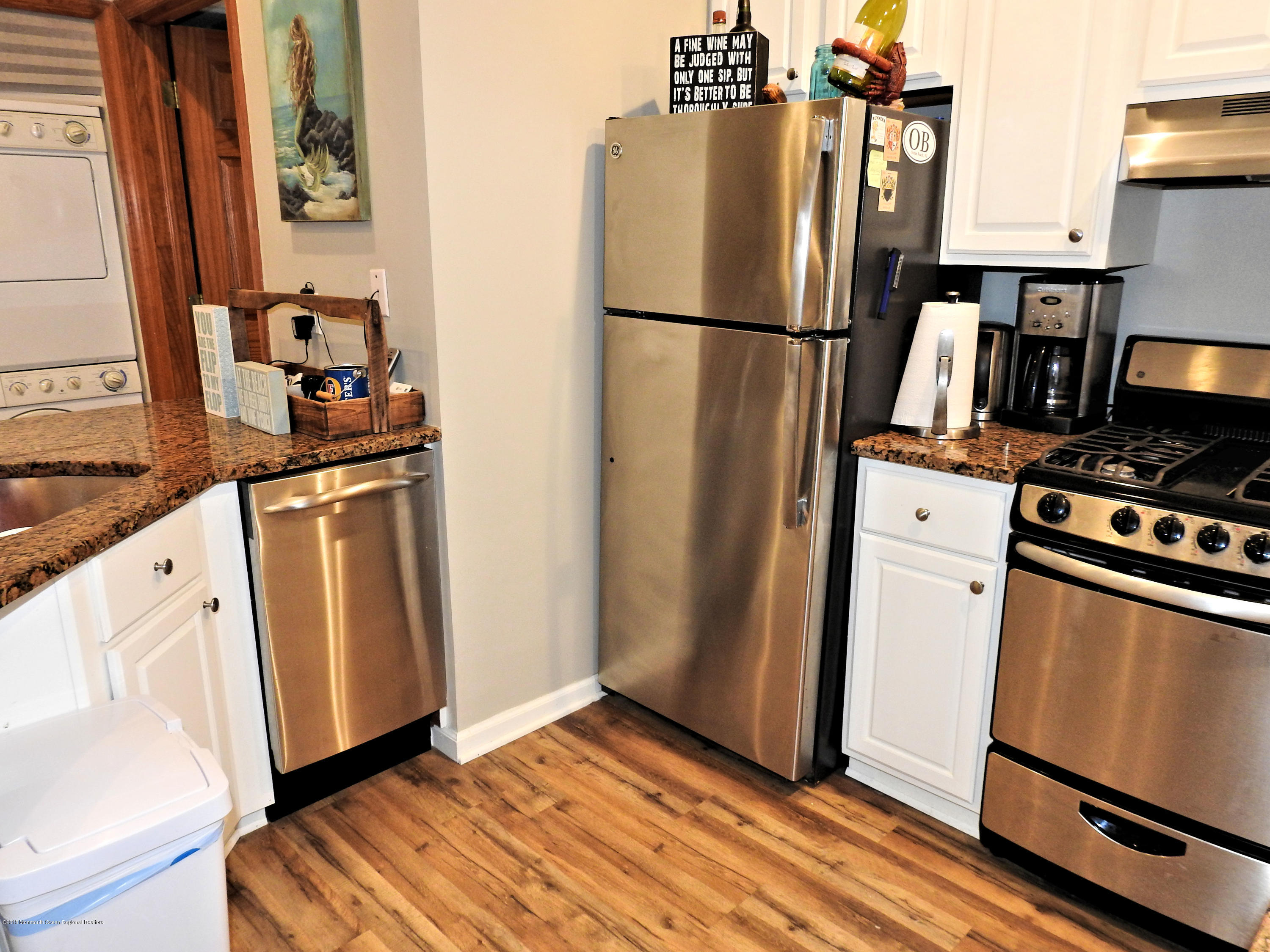 29 E Plover Way - Picture 6