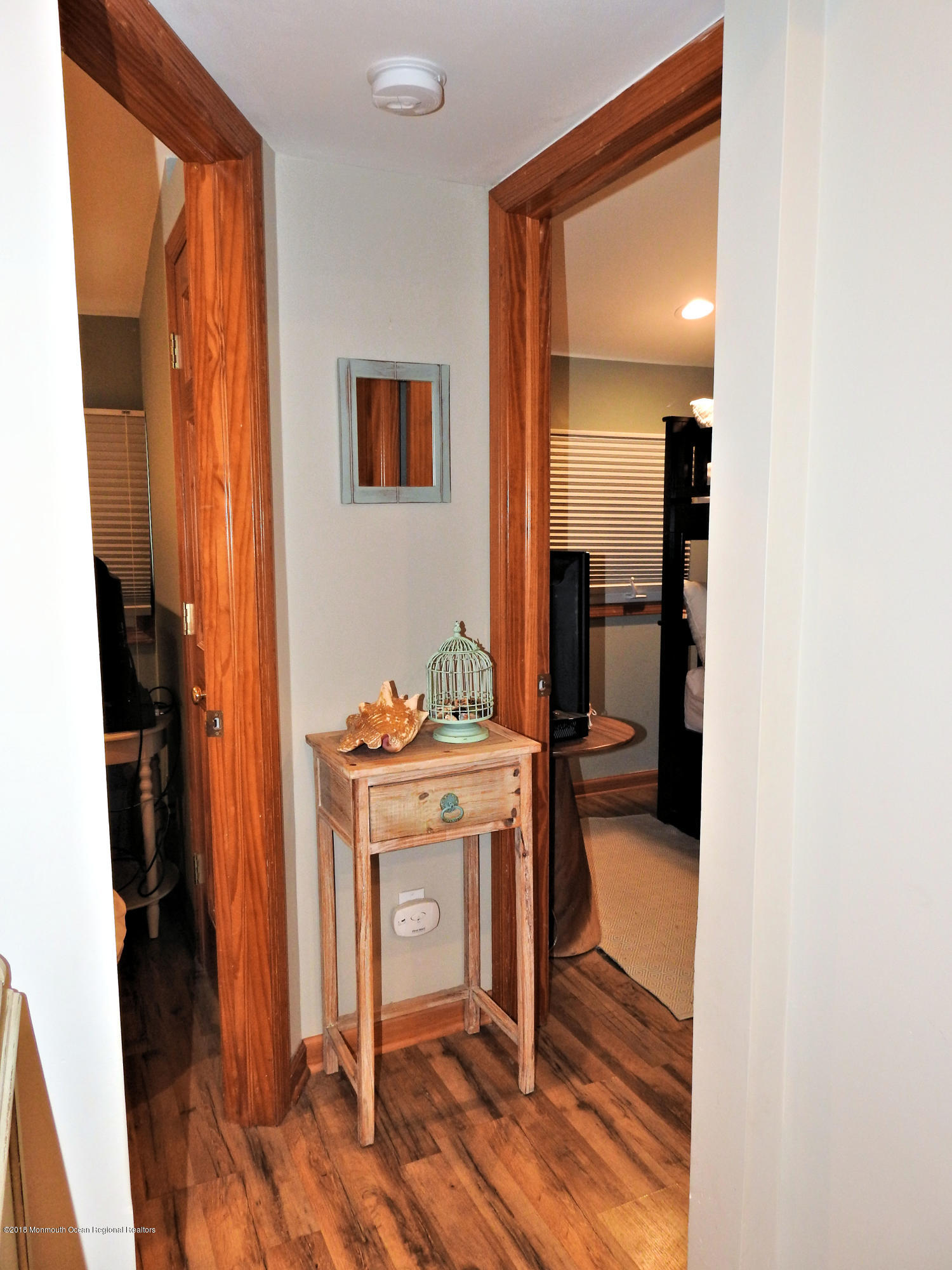 29 E Plover Way - Picture 7