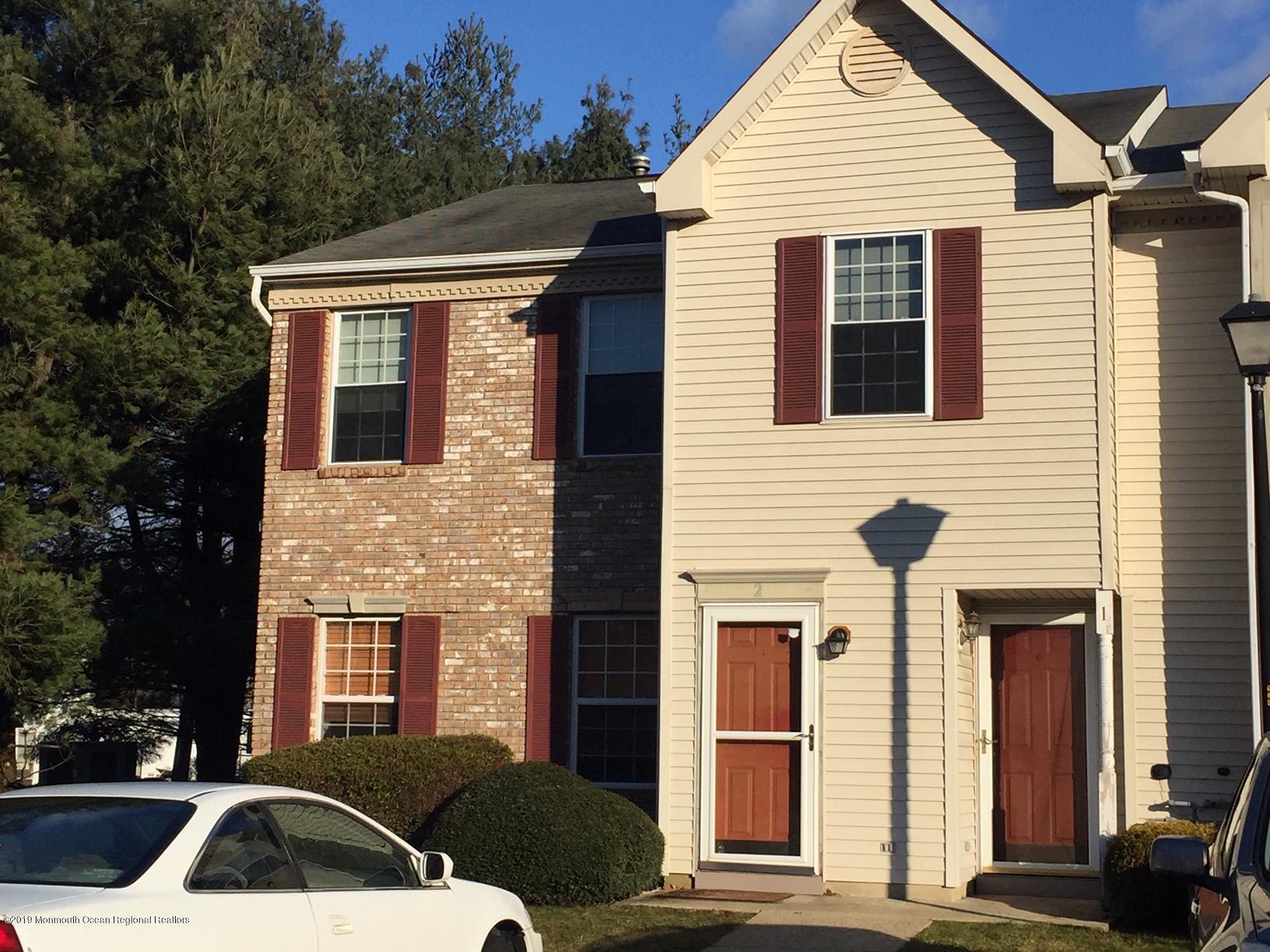 Holmdel Homes for Sale -  Price Reduced,  1  Ambrose Lane