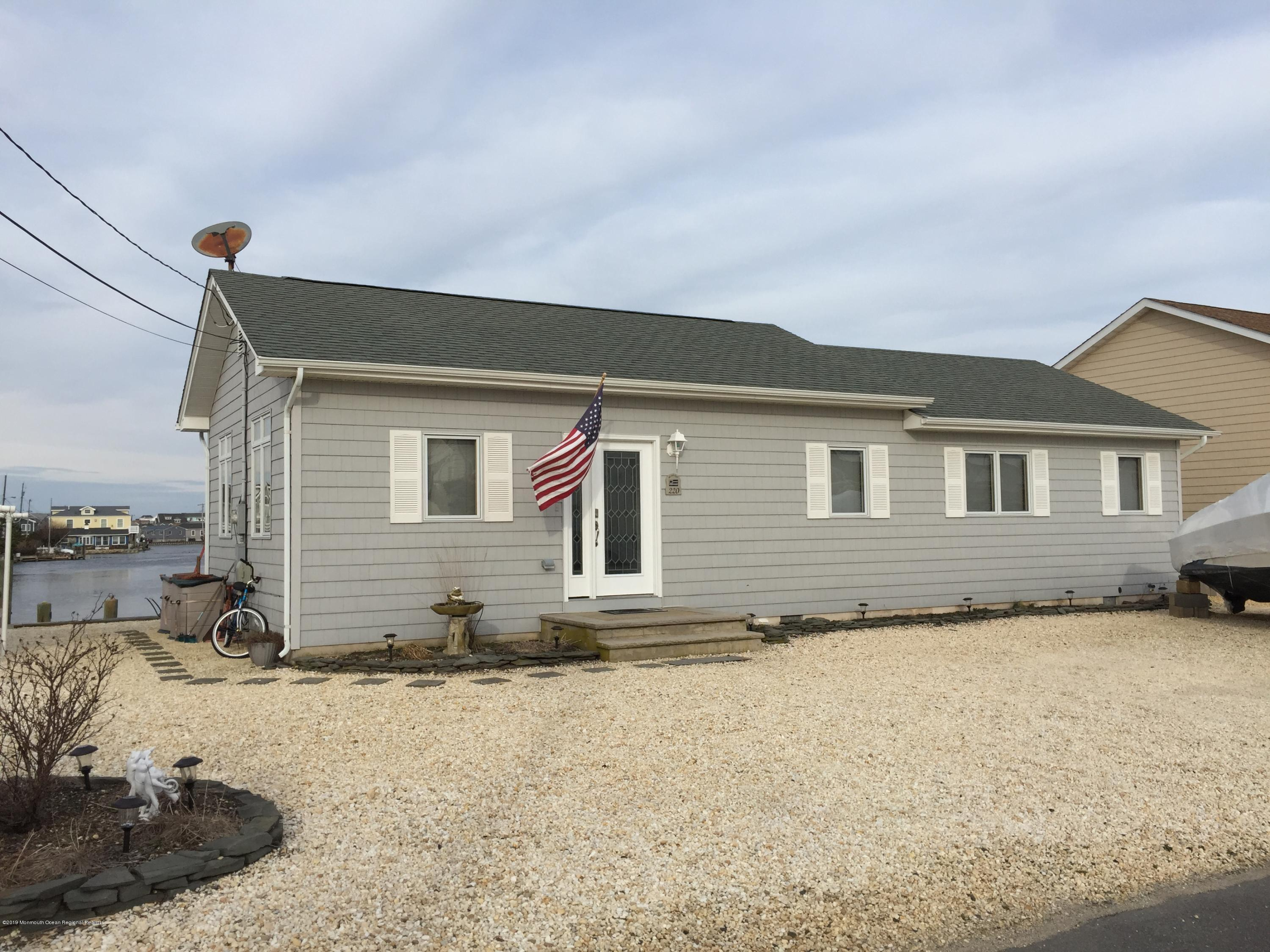 220  Sailfish Way - Lavallette