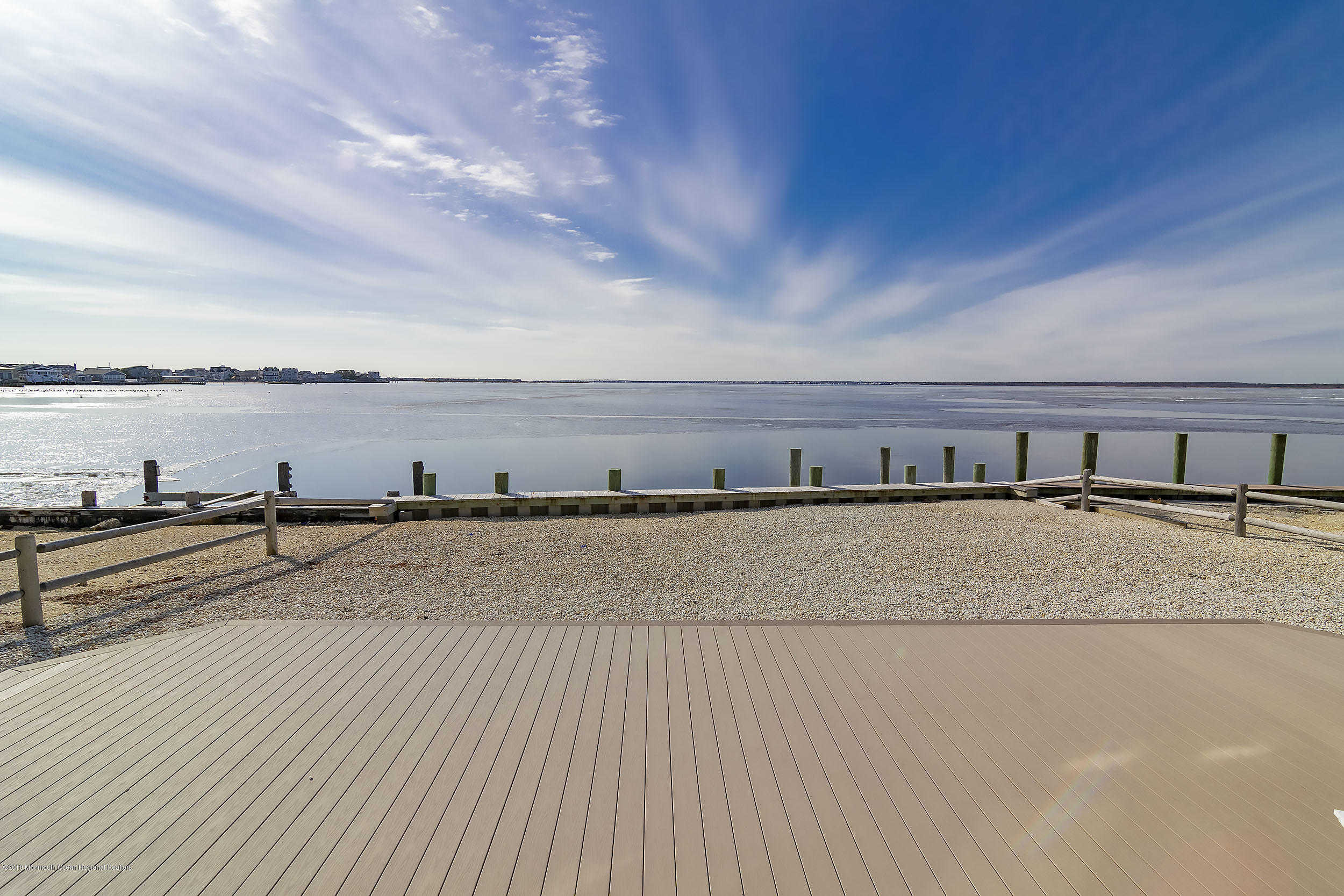Photo of 337 W Bayview Drive, Lavallette, NJ 08735