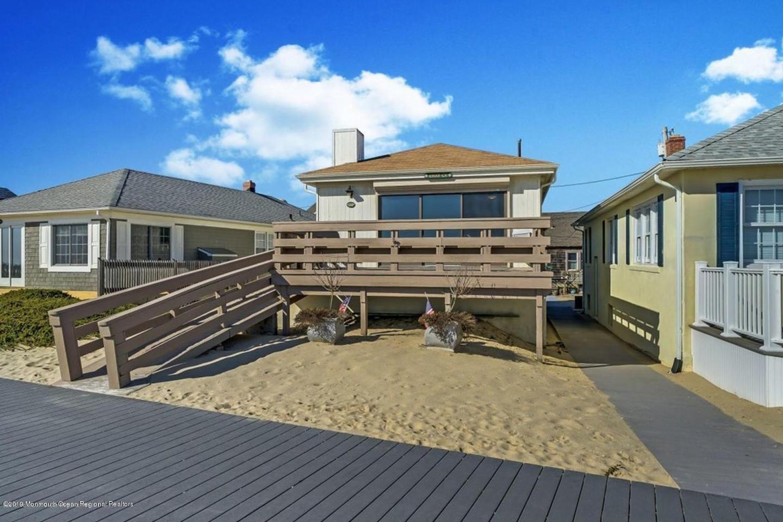 Photo of 111 Boardwalk, Point Pleasant Beach, NJ 08742