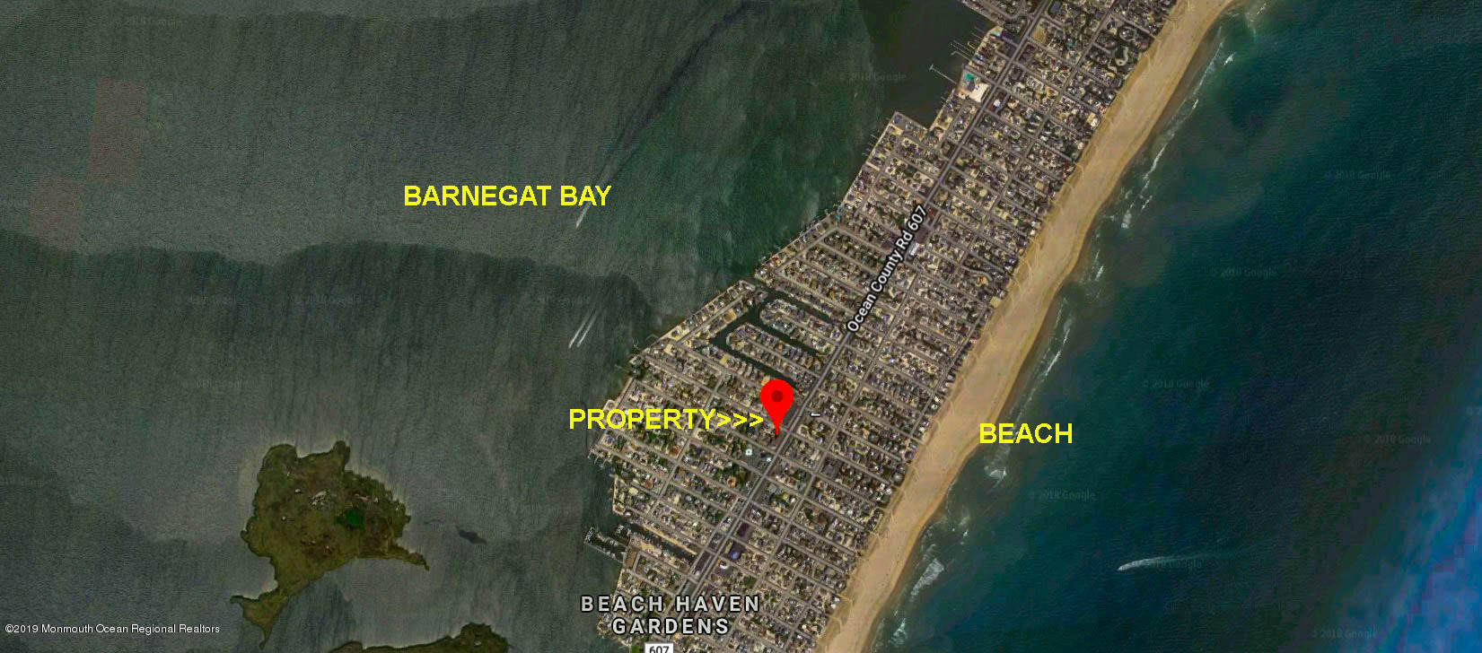 12904 Long Beach Blvd Satellite