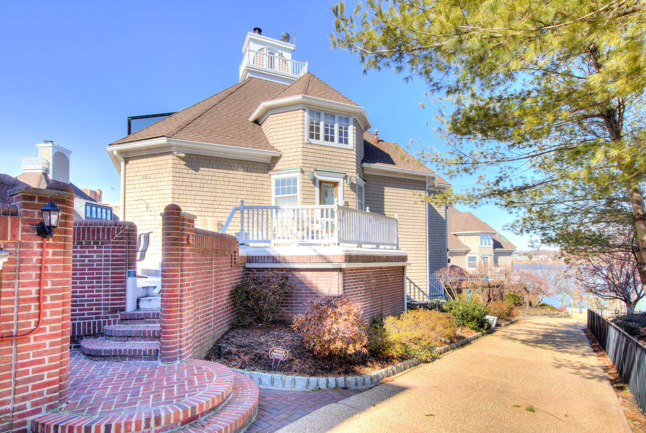 Photo of 64B W Front Street, Red Bank, NJ 07701