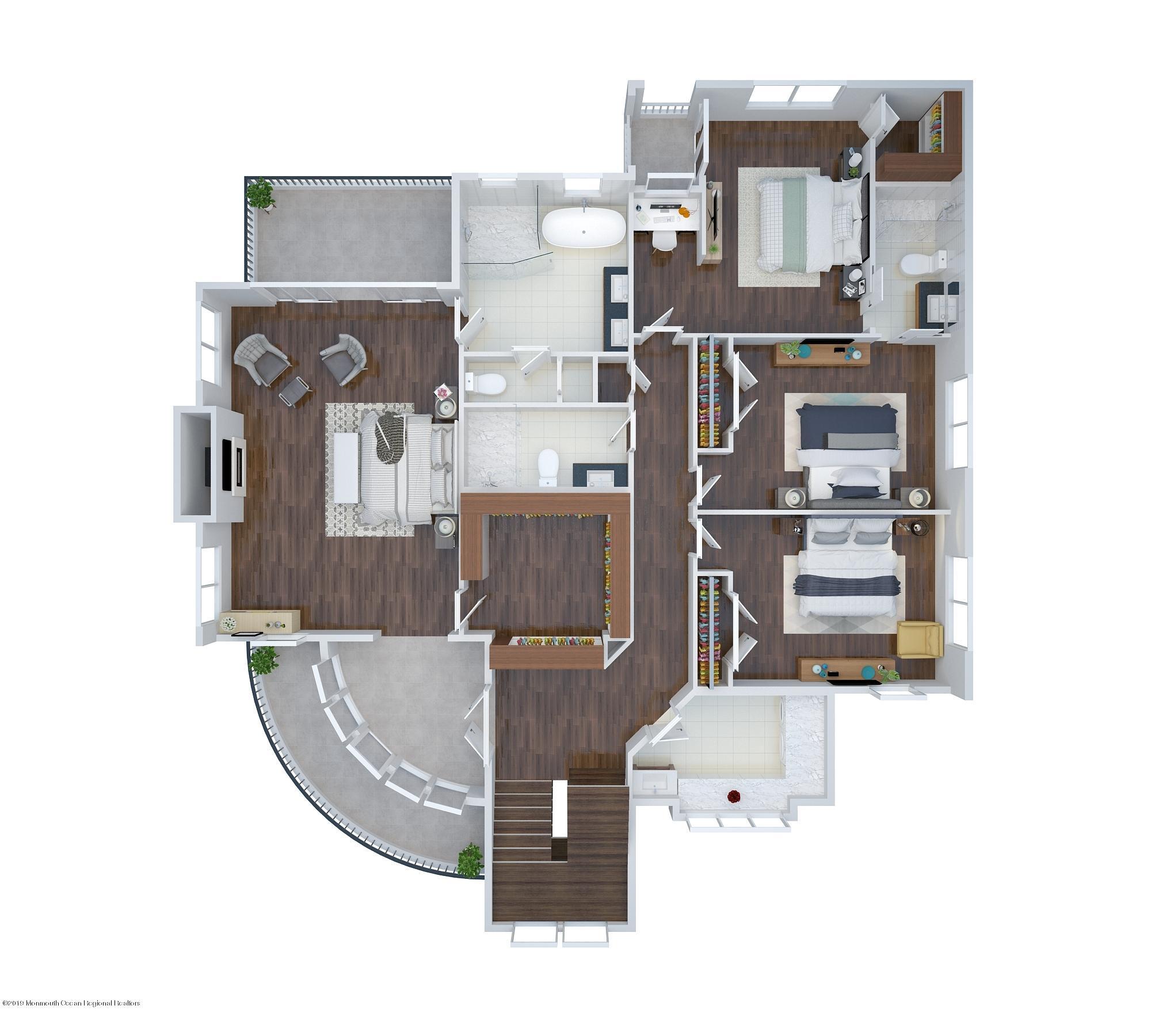 Second floor (17)-1