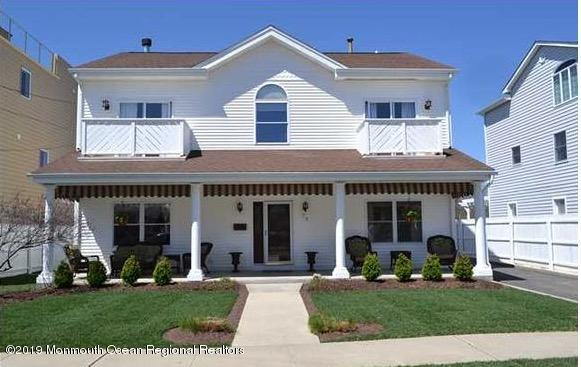 Photo of 71 Marion Place, Long Branch, NJ 07740