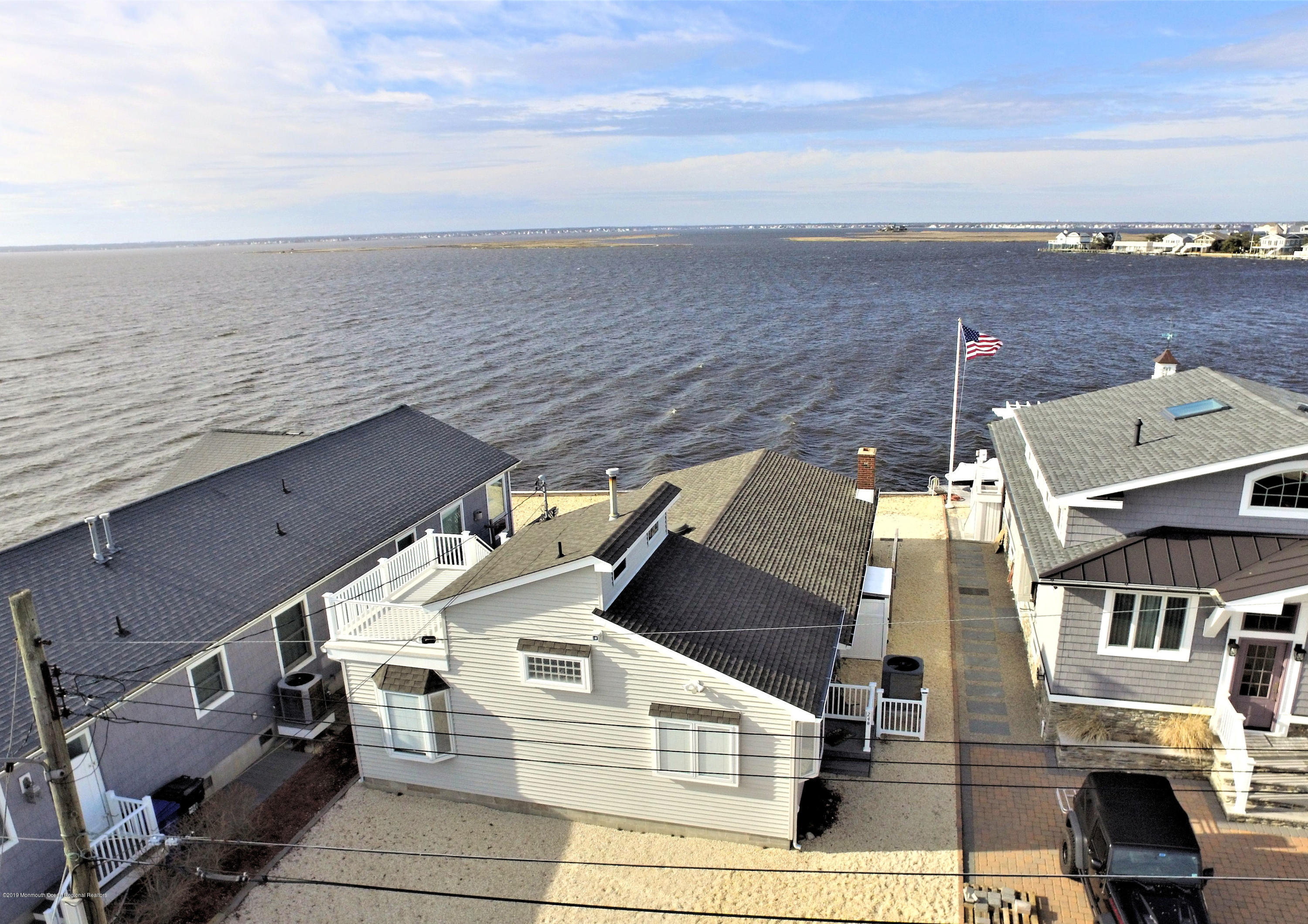248  Melody Lane - Lavallette