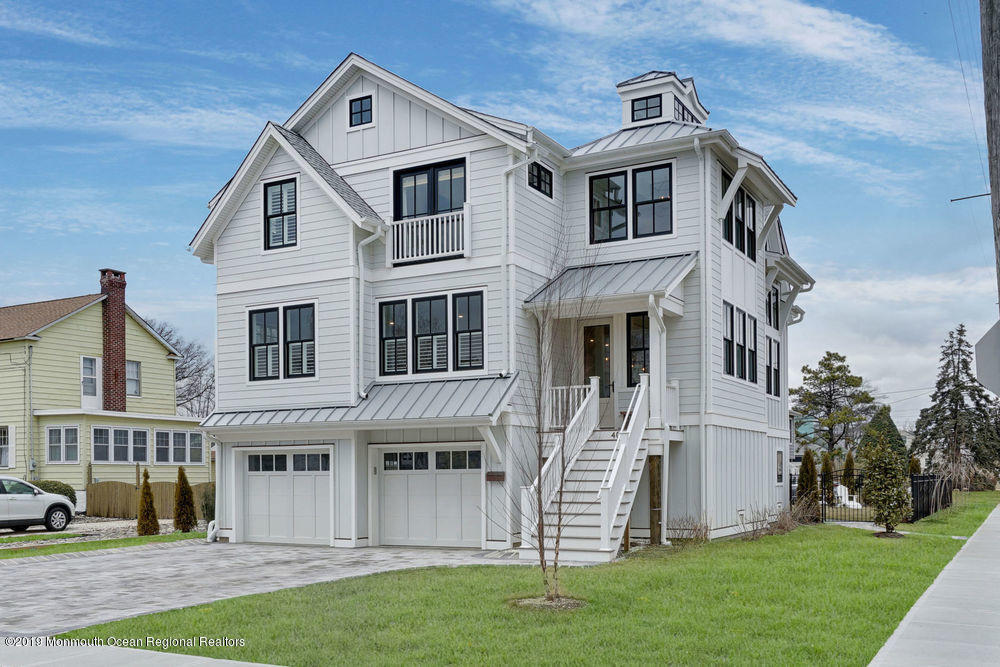 Photo of 401 Washington Avenue, Point Pleasant Beach, NJ 08742