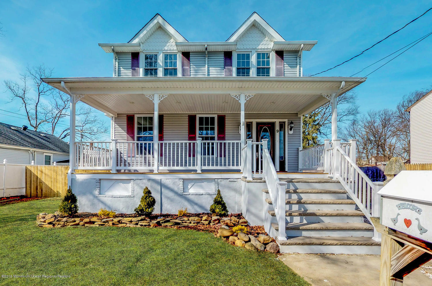 Photo of 9 Morningside Avenue, Keansburg, NJ 07734
