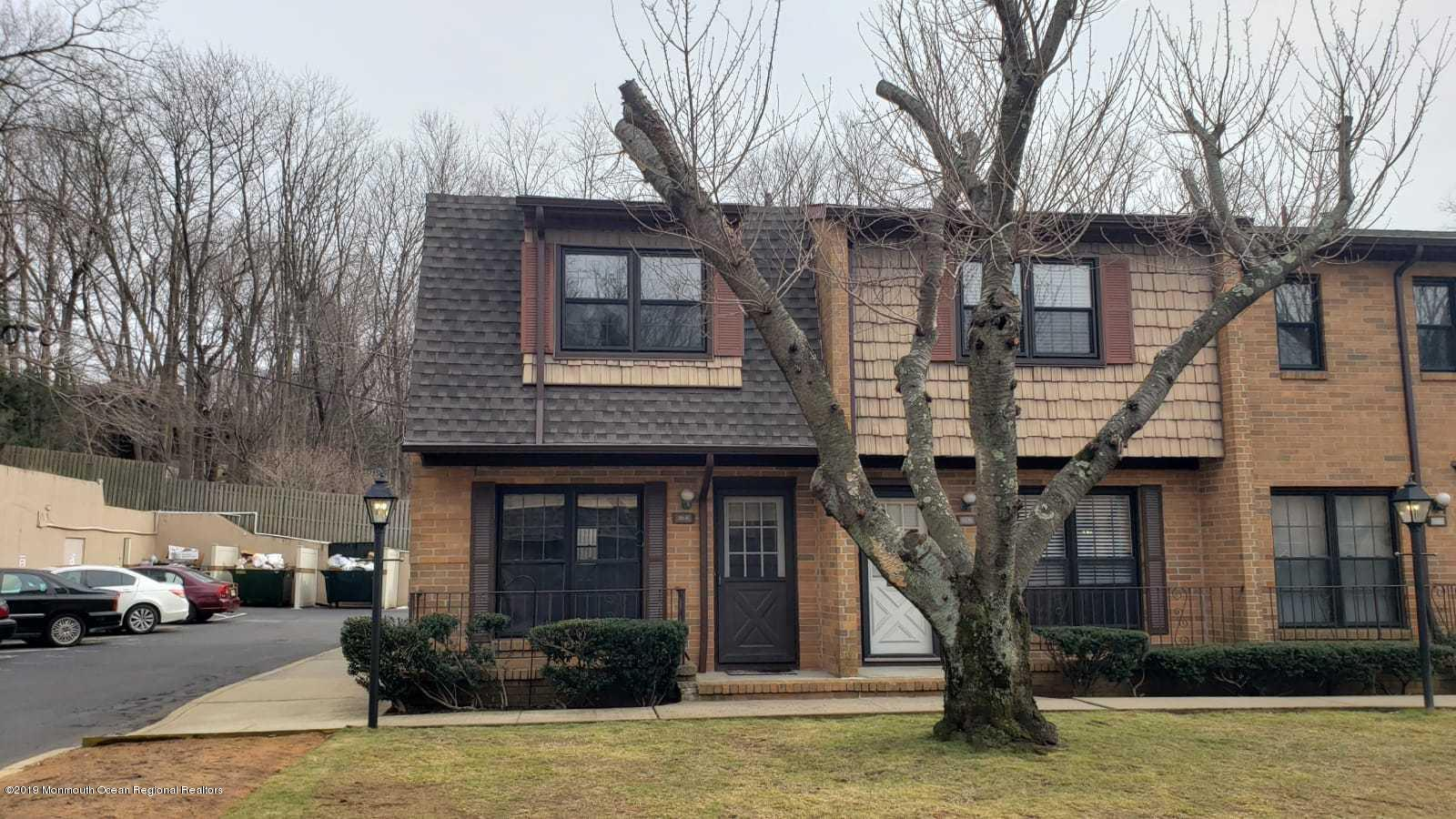 Photo of 321 Spring Street #31, Red Bank, NJ 07701