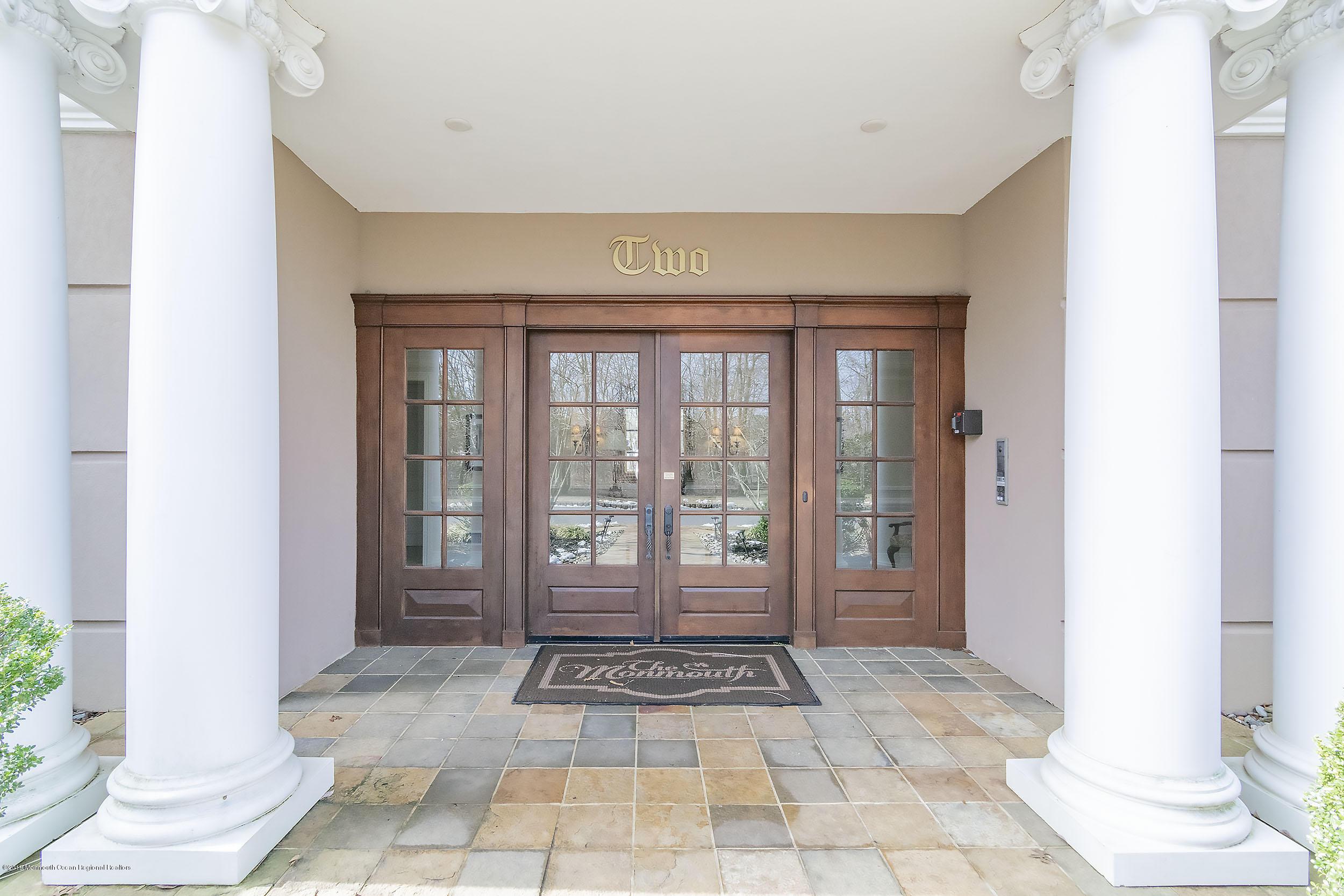 frontdoor1