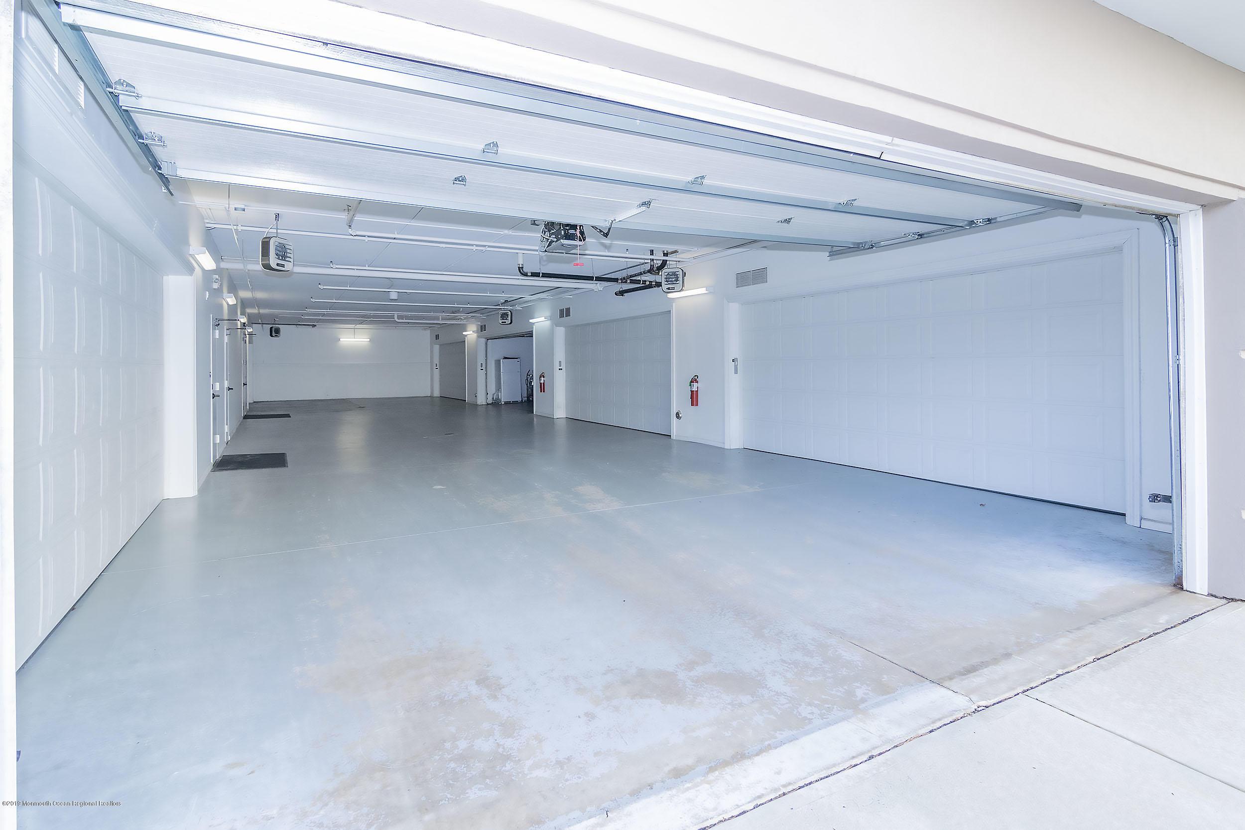 garageentrance1