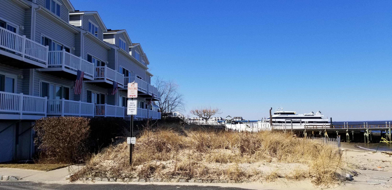 Photo of 12-2 Beach Boulevard, Highlands, NJ 07732
