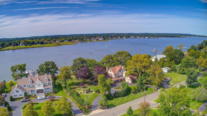 Oceanport, NJ real estate - 49 Listings found | Avon Realty