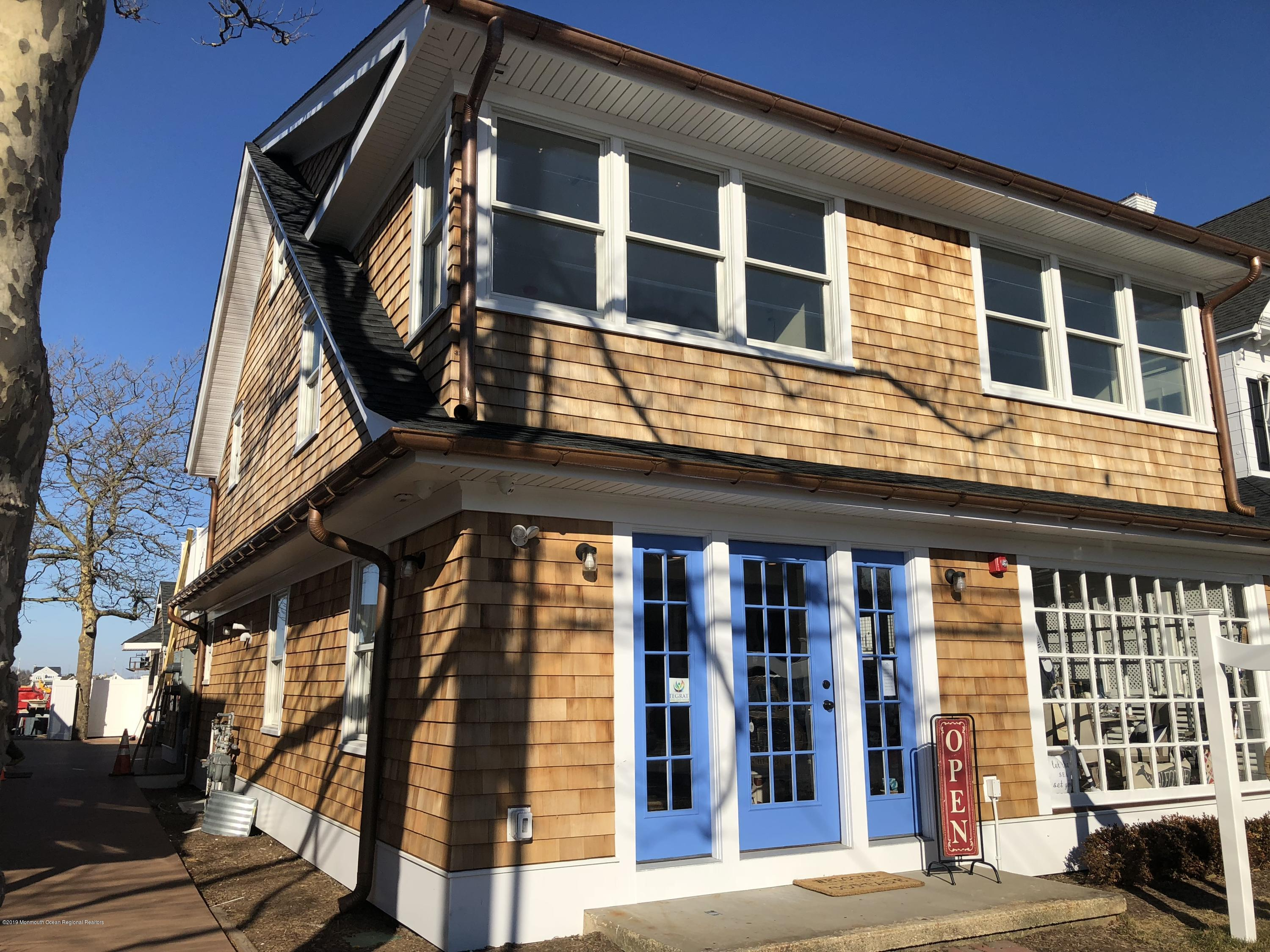Photo of 64 Bridge Avenue, Bay Head, NJ 08742