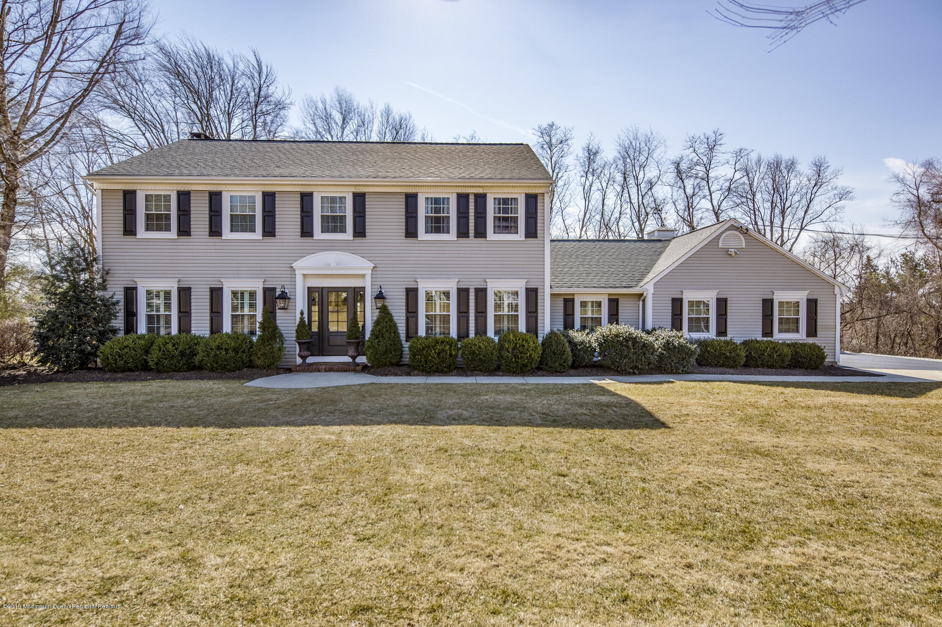 Photo of 3 Mohican Drive, Middletown, NJ 07748