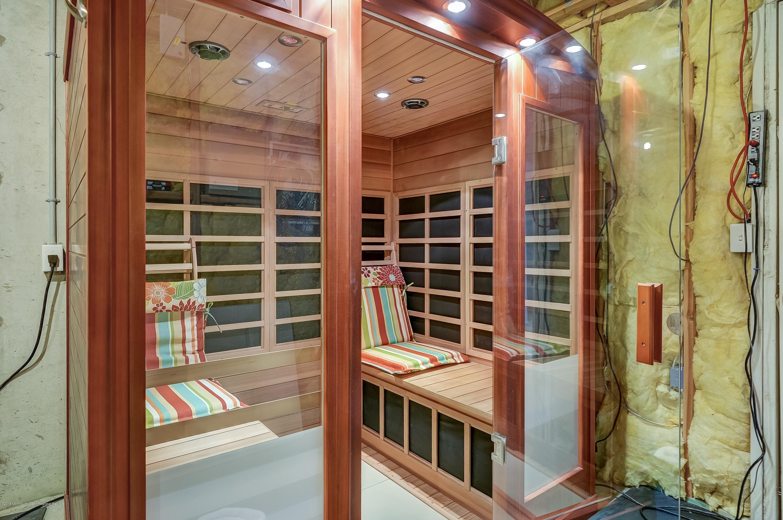 029_Sauna