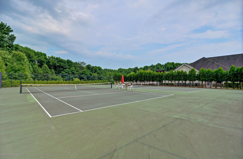 046_Tennis