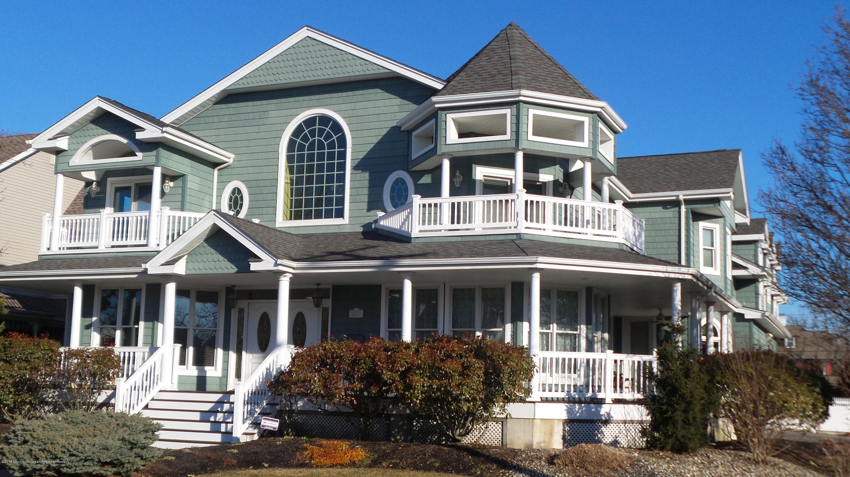 Photo of 201 New Jersey Avenue, Point Pleasant Beach, NJ 08742