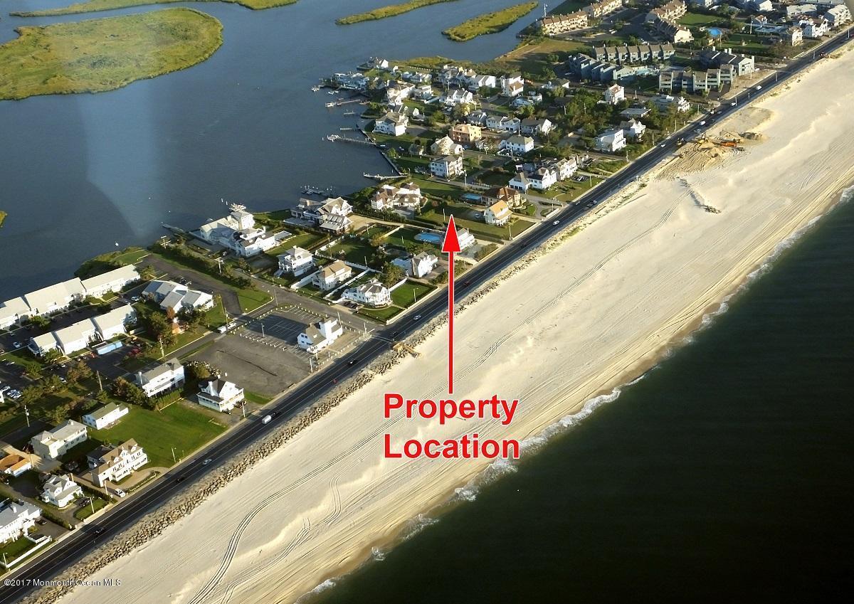 Photo of 136 Ocean Avenue, Monmouth Beach, NJ 07750