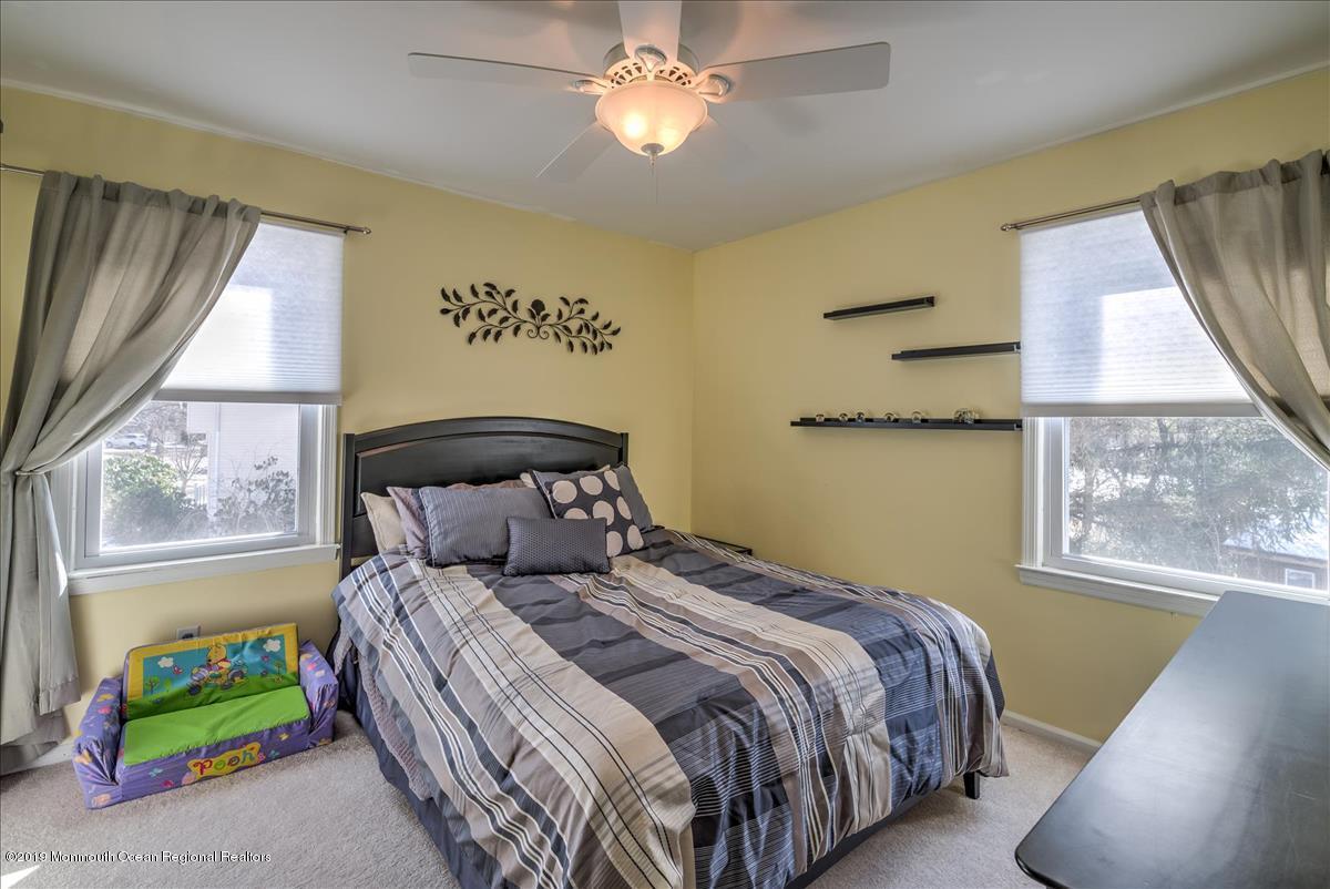 20-BEDROOM(1)