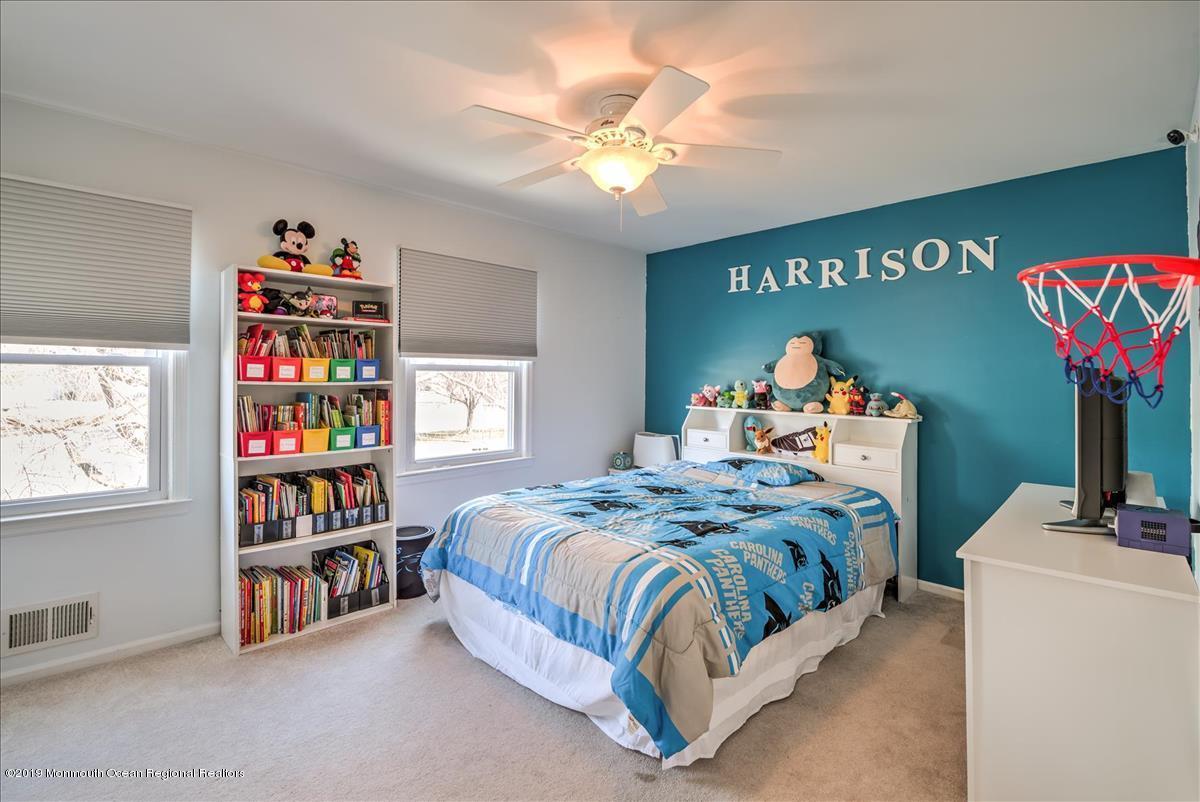 21-BEDROOM(2)