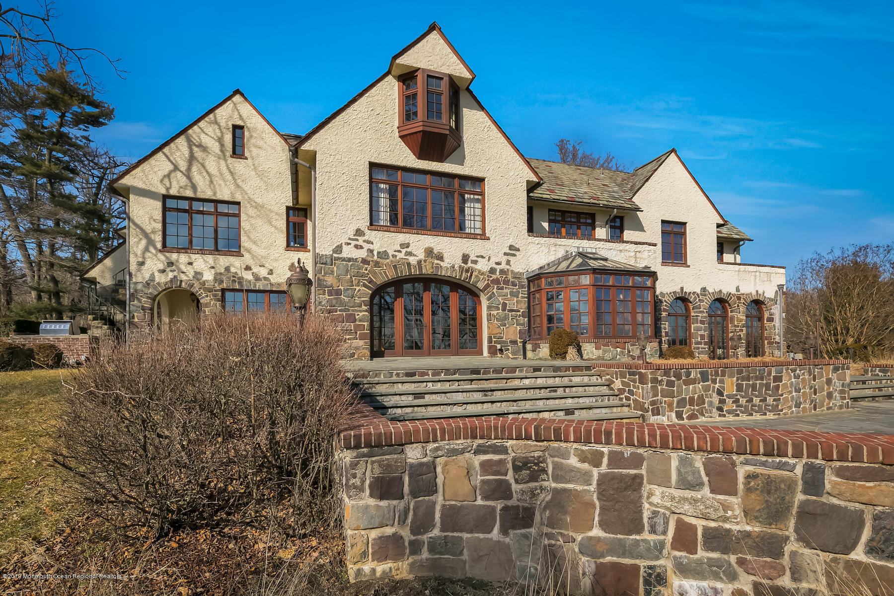 Photo of 2 Browns Dock Road, Rumson, NJ 07760