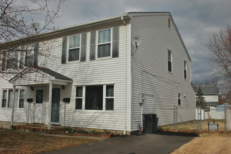 Photo of 7 Coluco Place #2, Keyport, NJ 07735