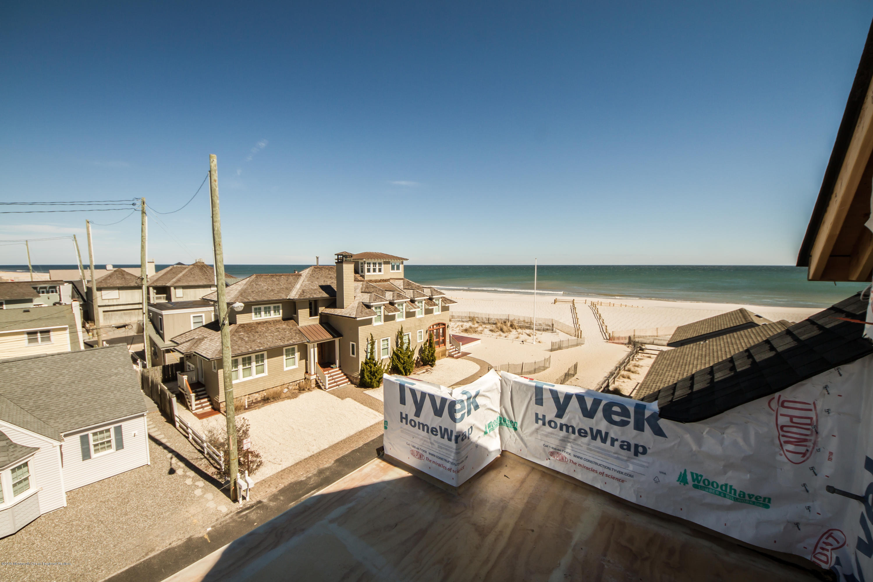 Photo of 15 S Surf Road, Lavallette, NJ 08735