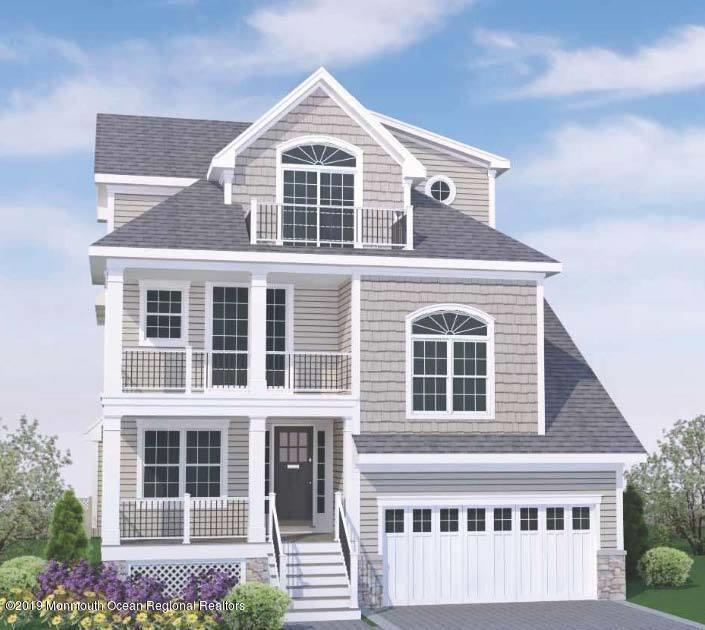 Photo of 550 Route 35 #Model A, Normandy Beach, NJ 08739