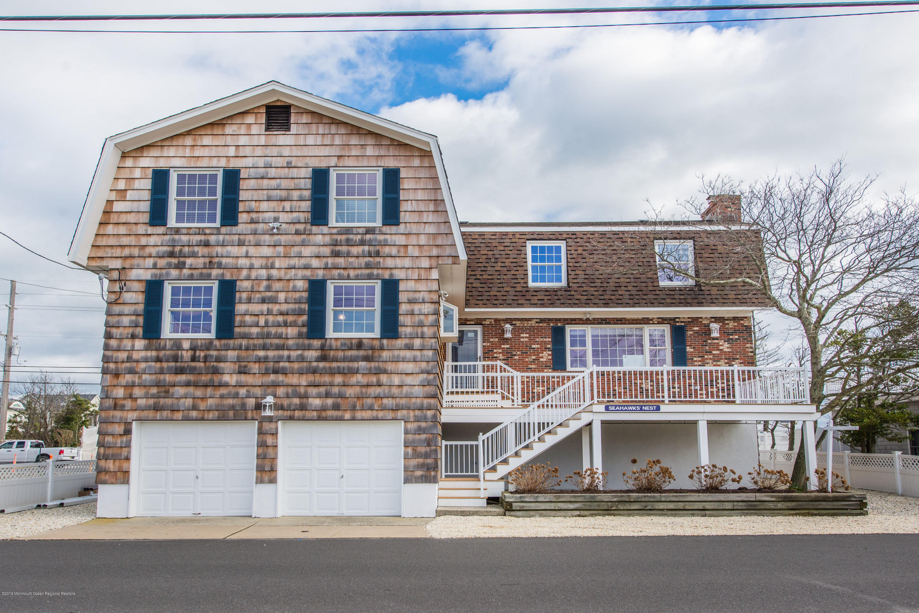 Photo of 1053 Barnegat Lane, Mantoloking, NJ 08738