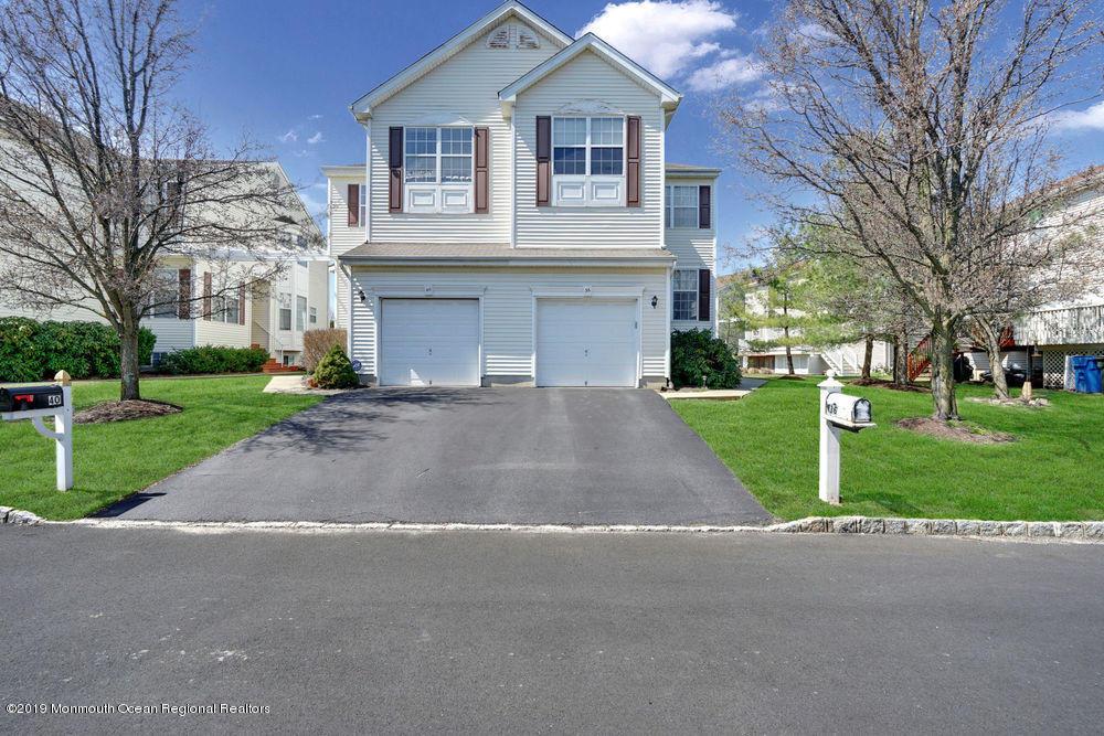 Photo of 36 Bismark Street, Tinton Falls, NJ 07712