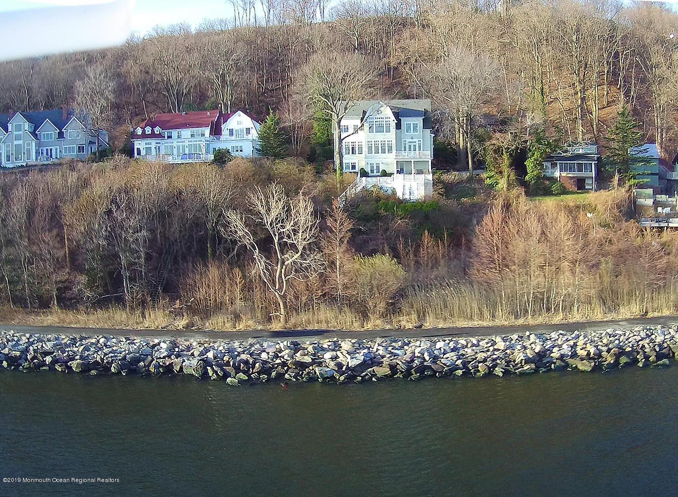 Photo of 50 Bayside Drive, Atlantic Highlands, NJ 07716