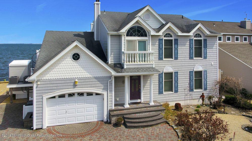 119 Clifton Road Barnegat, NJ - $695,000