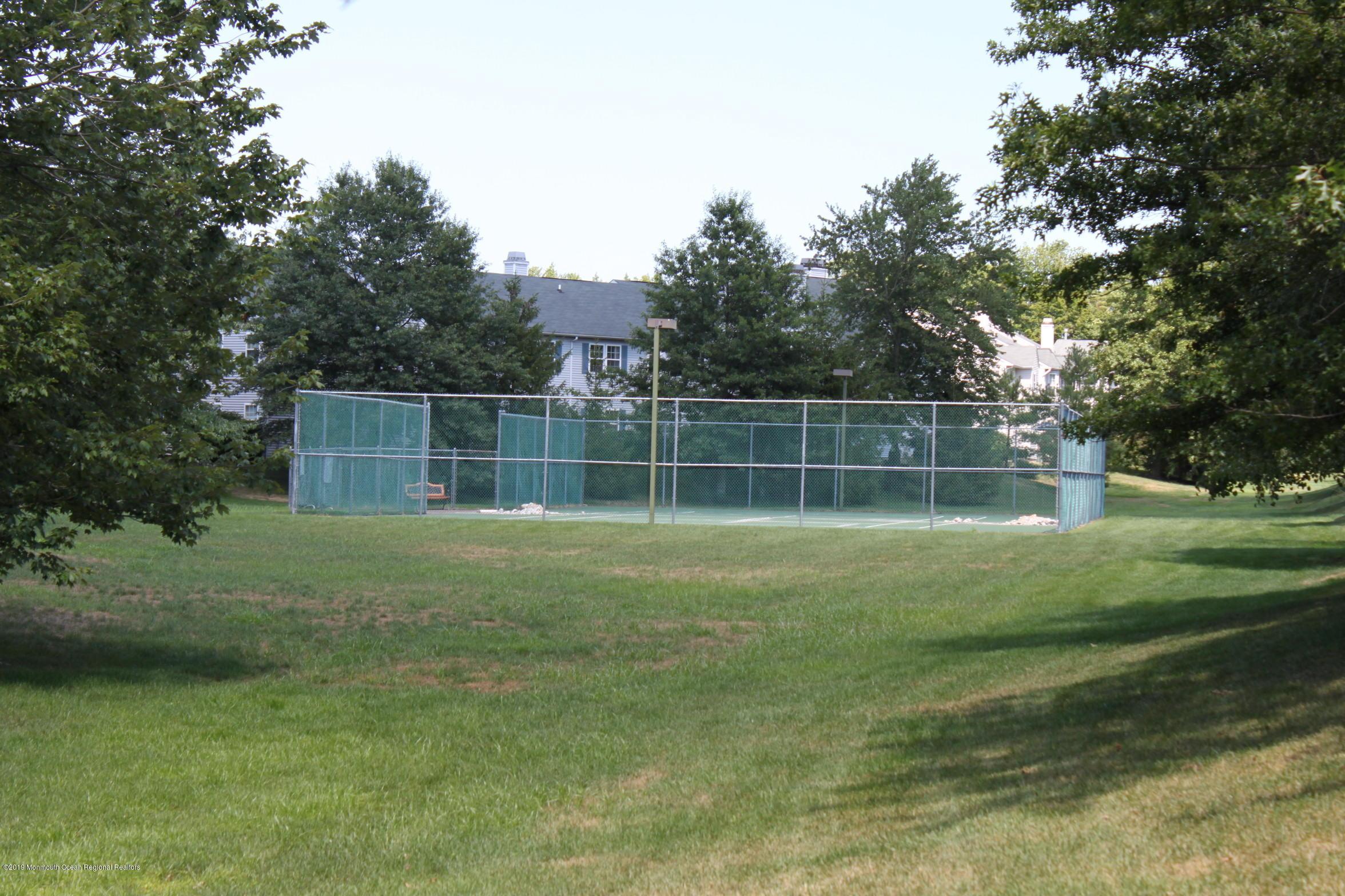 135 Pierce Drive, Ocean Twp, NJ, 07712 - Search Homes & Real