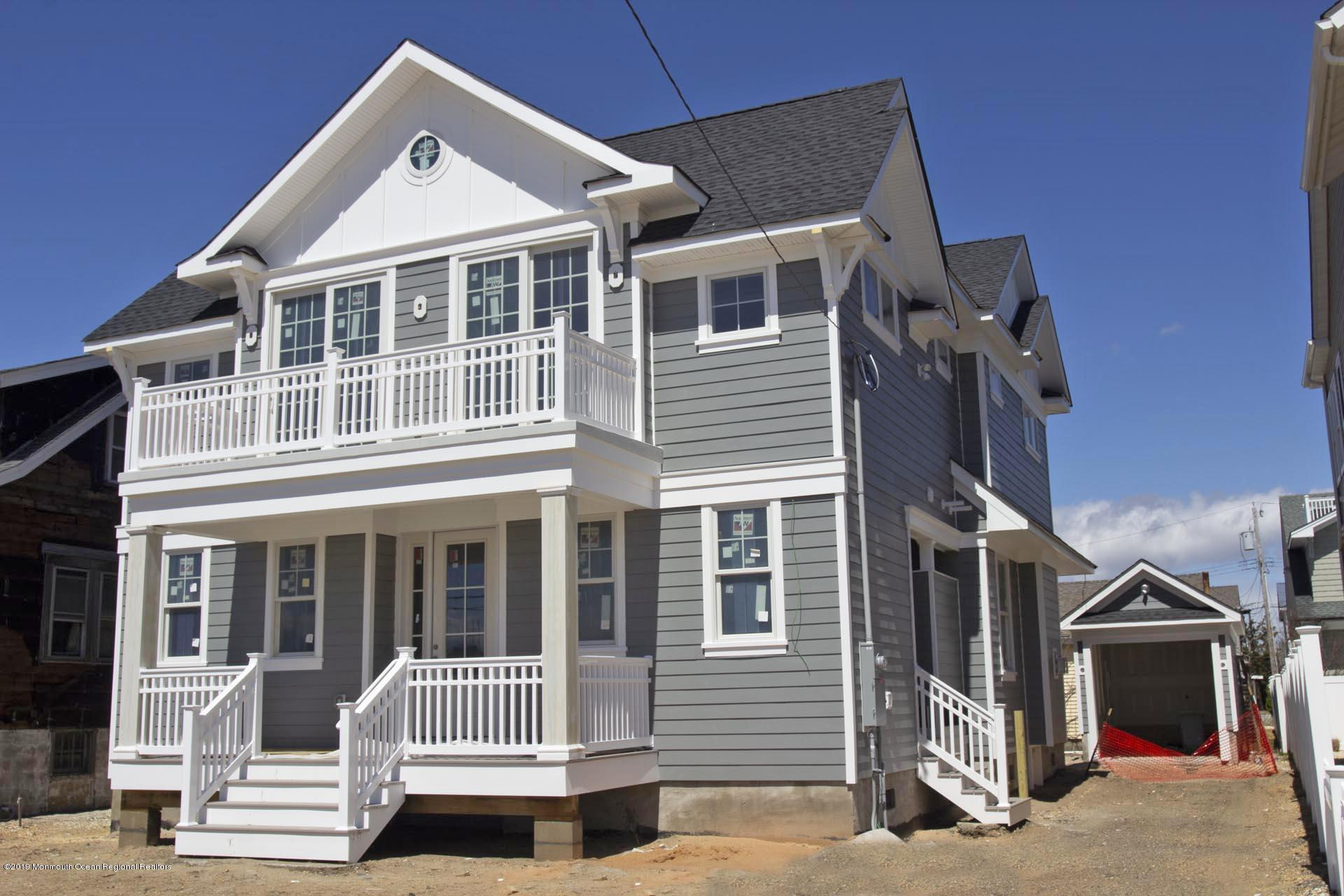 Photo of 17 Princeton Avenue, Lavallette, NJ 08735