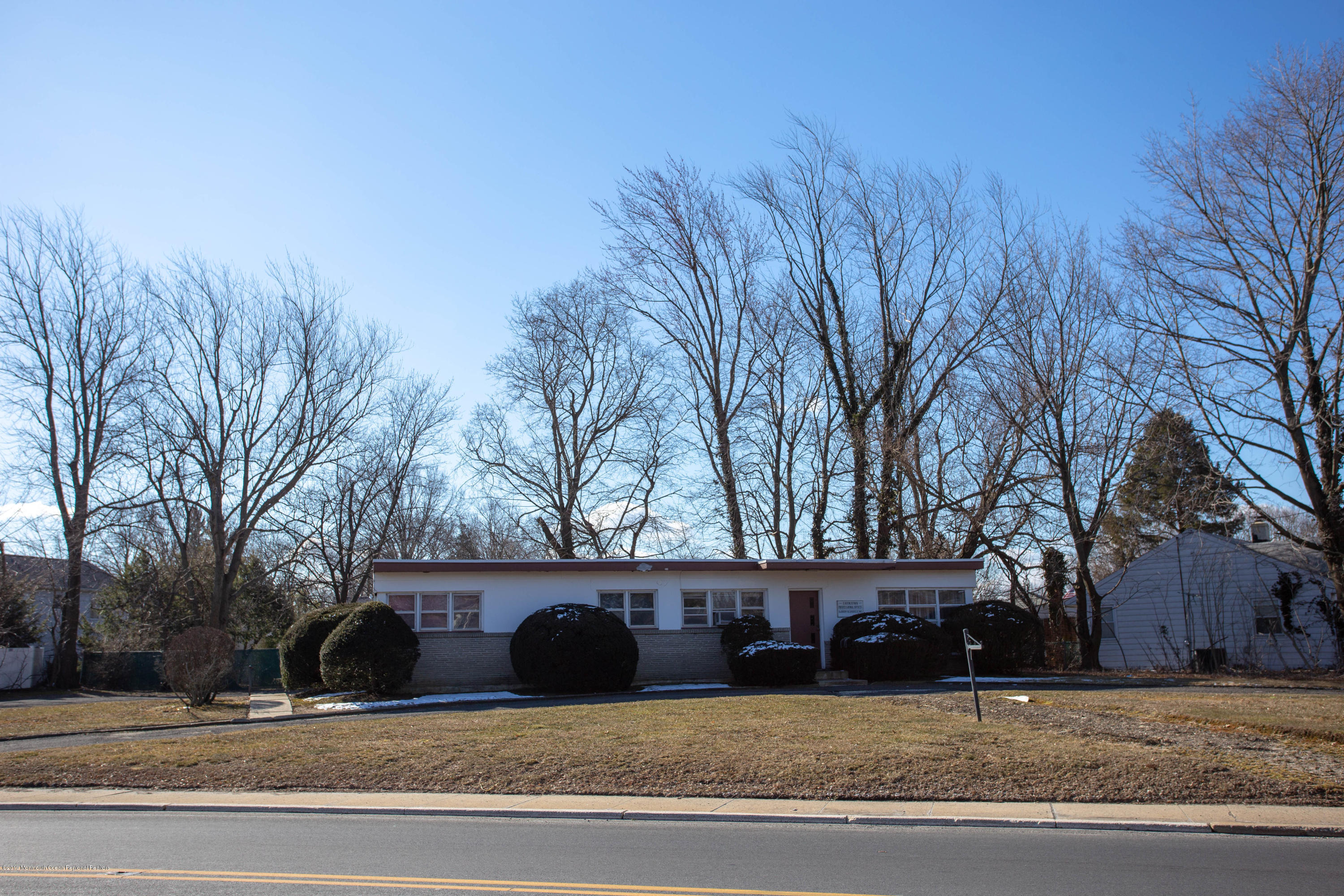 Home for Sale at 350 Broad Street in Eatontown, NJ for