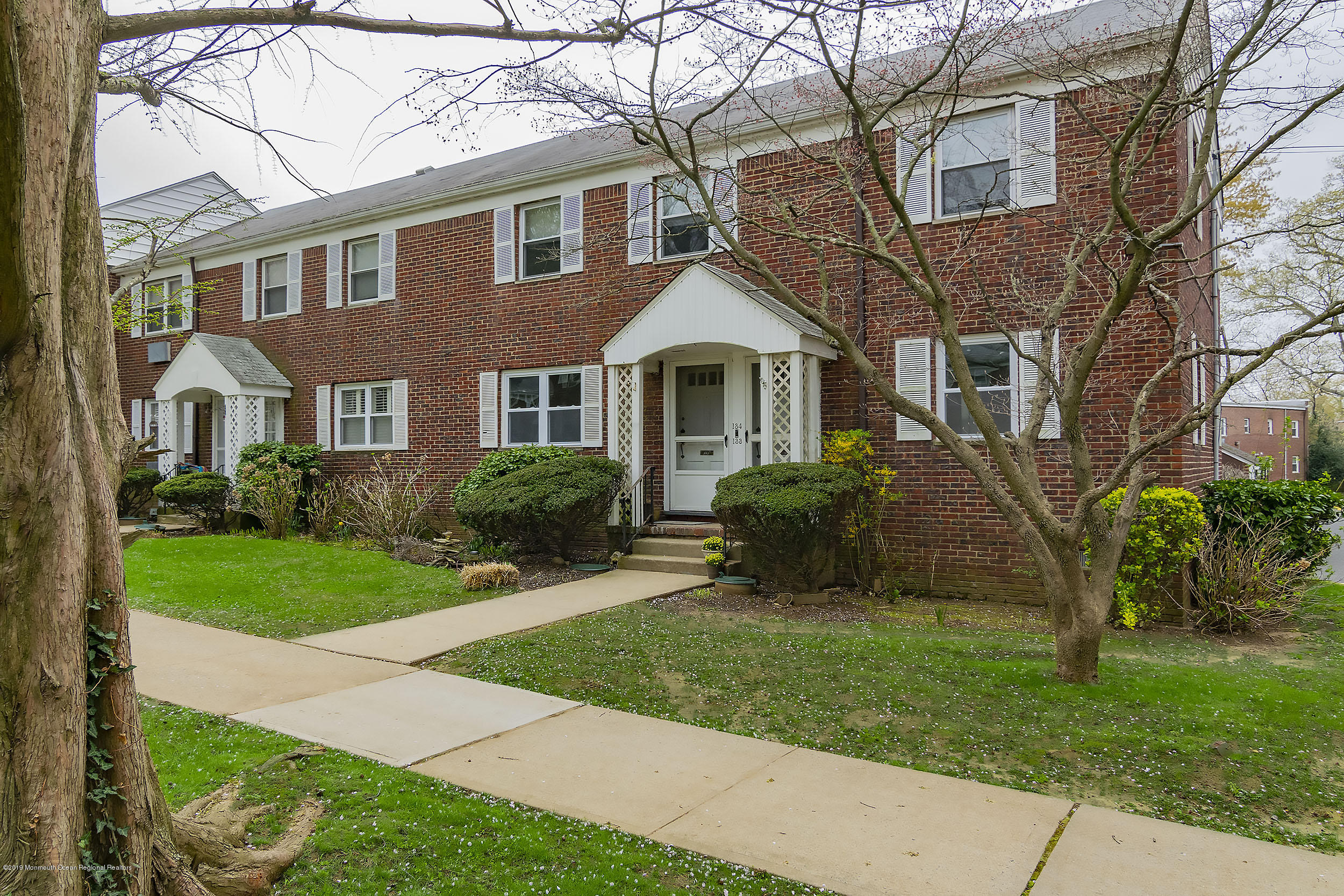 Photo of 133 Manor Drive, Red Bank, NJ 07701