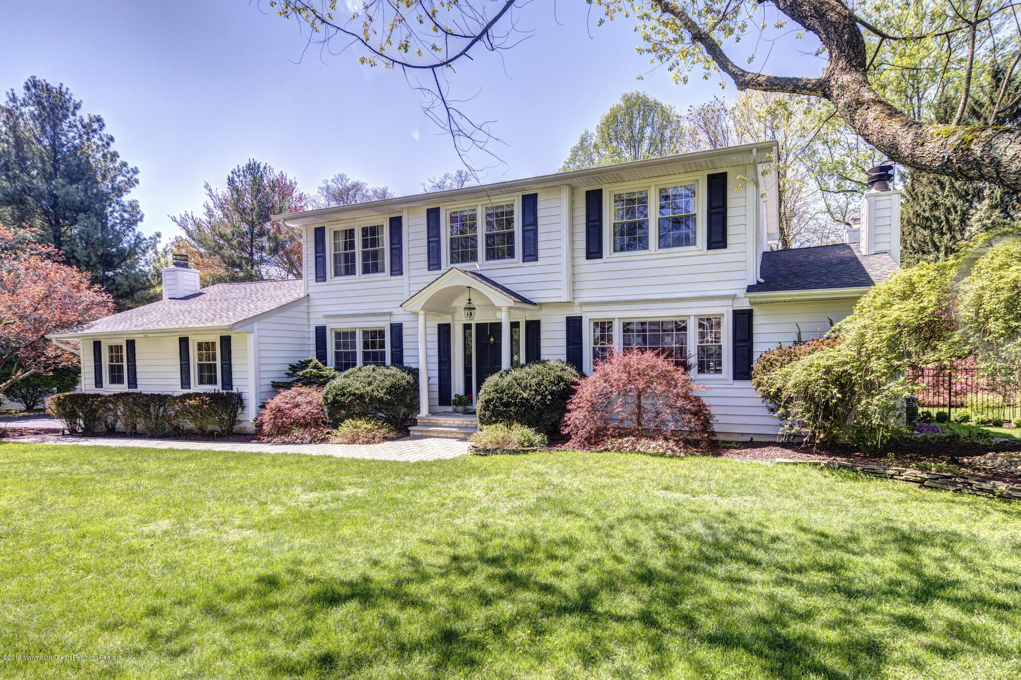 Photo of 26 Rolling Knolls Drive, Middletown, NJ 07748