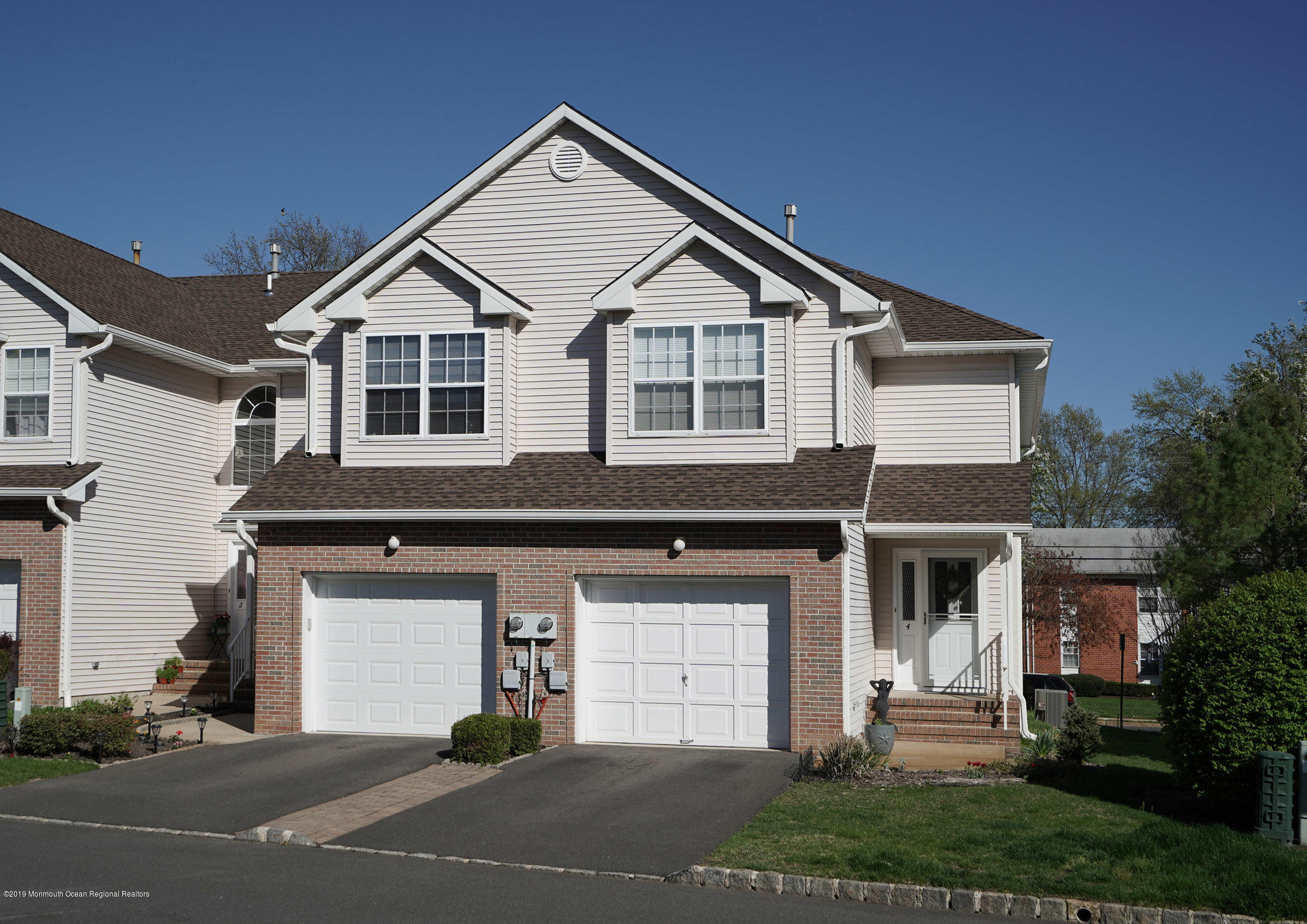 Photo of 4 Village Place, Neptune City, NJ 07753