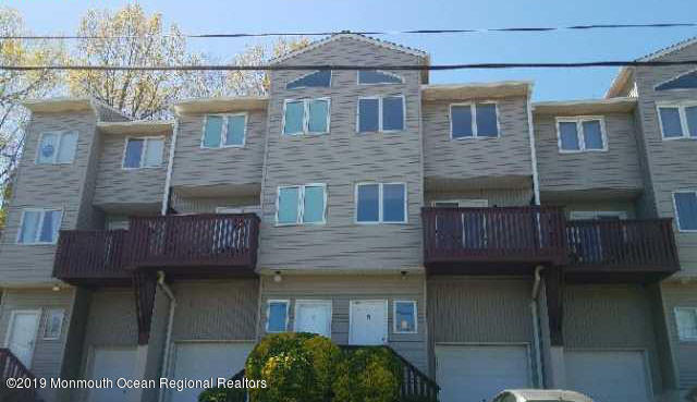 Photo of 255 Shore Drive #3, Highlands, NJ 07732