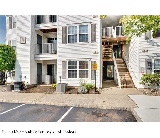 812  Waterford Drive, Edison in Middlesex County, NJ 08817 Home for Sale