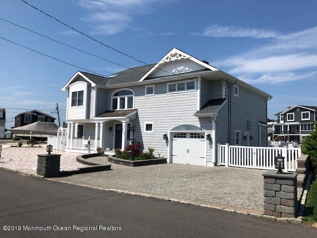 Photo of 243 Westmont Avenue, Lavallette, NJ 08735