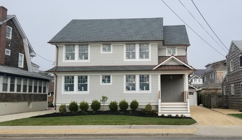 Photo of 659 Main Avenue, Bay Head, NJ 08742