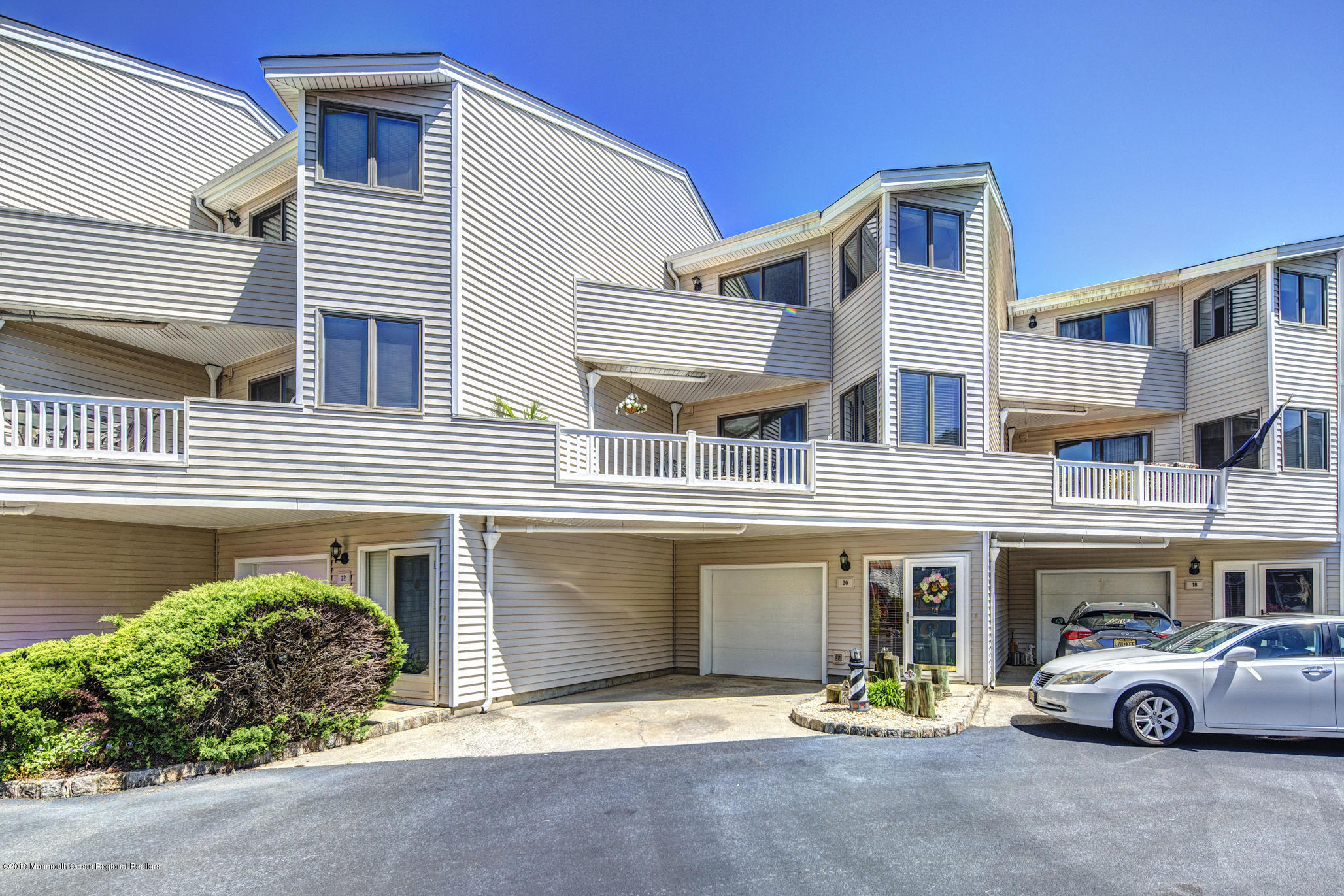 Photo of 20 Sunset Avenue, Long Branch, NJ 07740