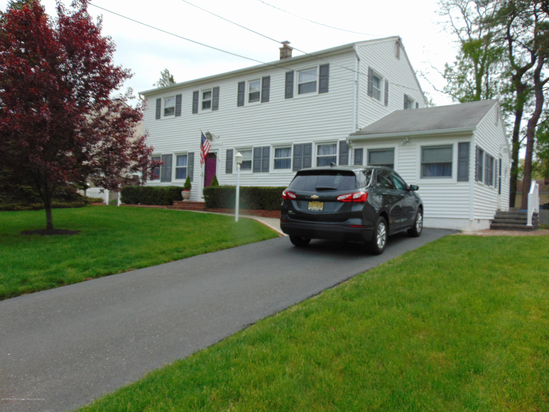 Photo of 16 Pinebrook Drive, Neptune Township, NJ 07753